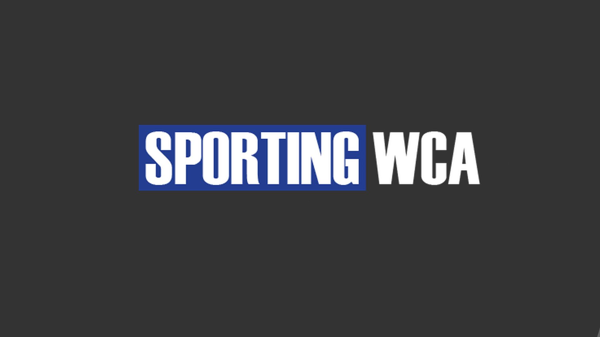 SportingWCA1920