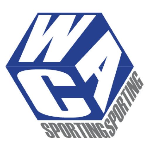 cropped-sportingwca-master-logo.jpg